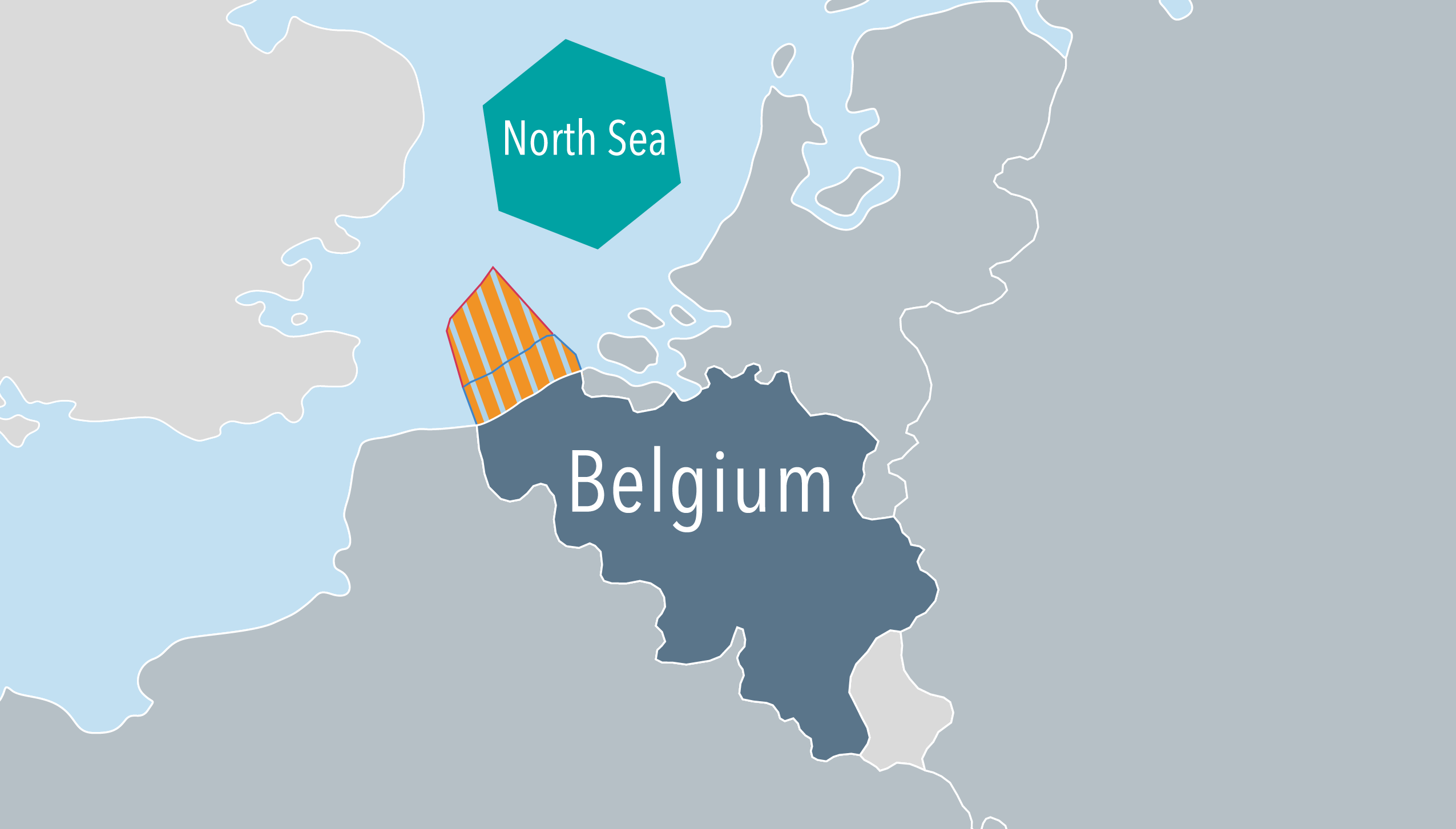 Belgium European Msp Platform