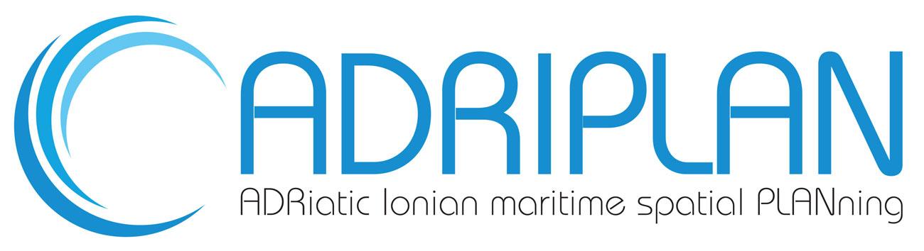 Adriplan Logo