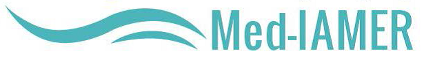 Med-IAMER logo